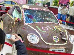 chocolate_beetle
