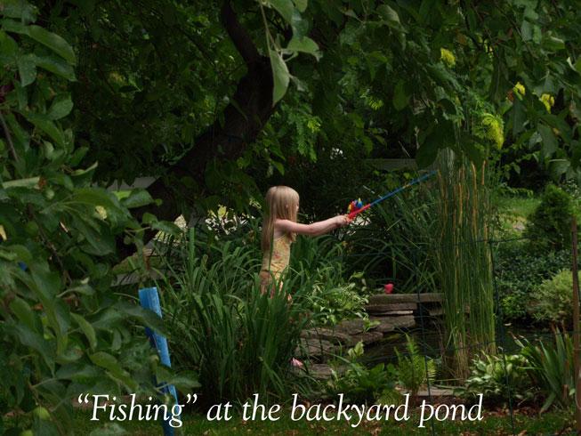 Fishing10-15-08