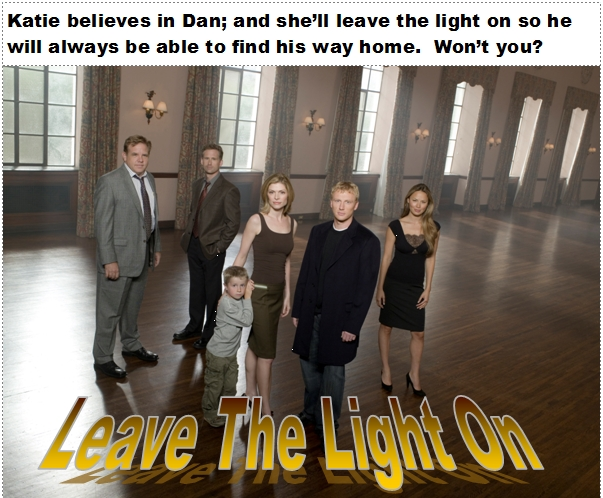 LeaveTheLightOn4