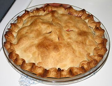 apple cranberry pie recipe file apple cranberry pie apple cranberry ...