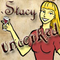 Stacy Uncorked
