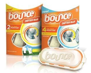 BounceDryerBar