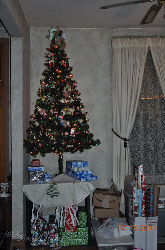 ChristmasTree2011j