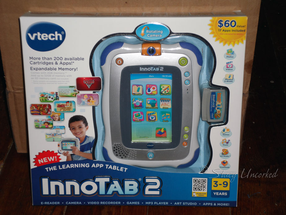 free downloads for vtech innotab 2