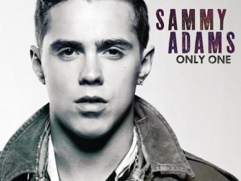 SammyAdams