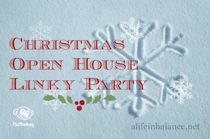 ChristmasOpenHouseLinky