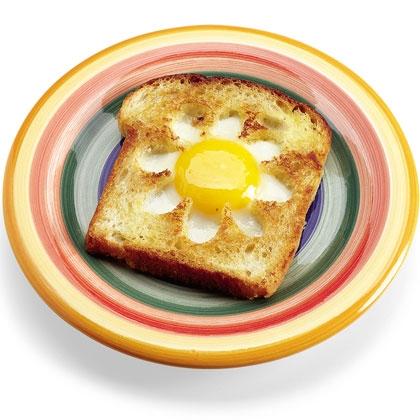 EggInNest