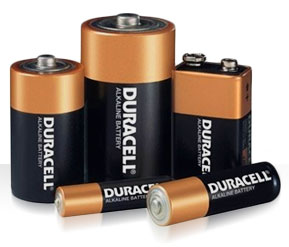 bundleofbatteries