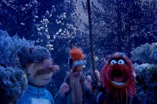 muppets-ringing-of-the-bell