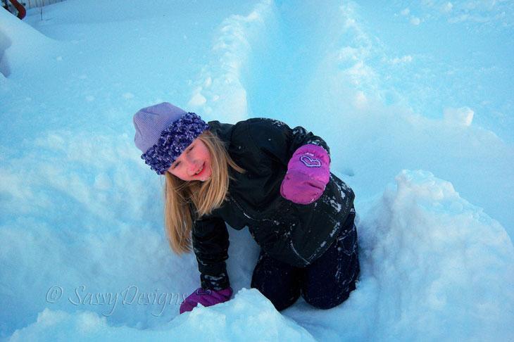 Snow2-6-10m
