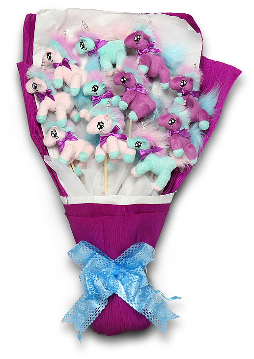 f29f_plush_unicorn_bouquet