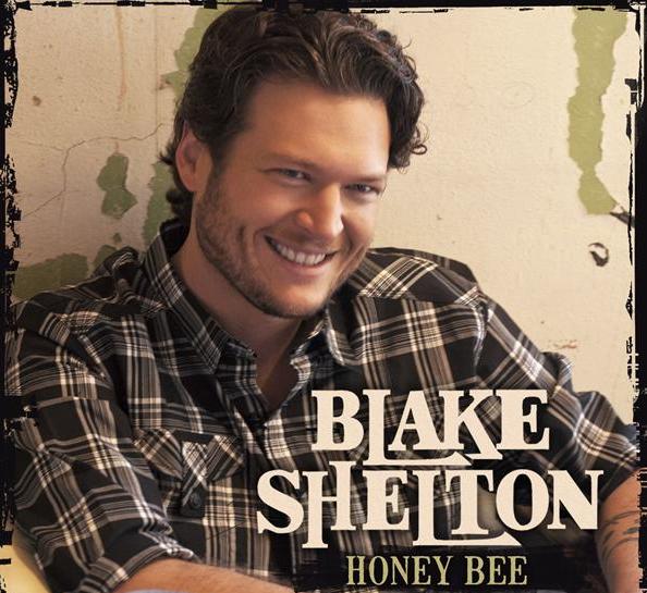 BlakeShelton