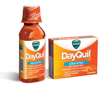 DayQuil2