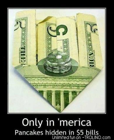 Pancakes5dollarbill