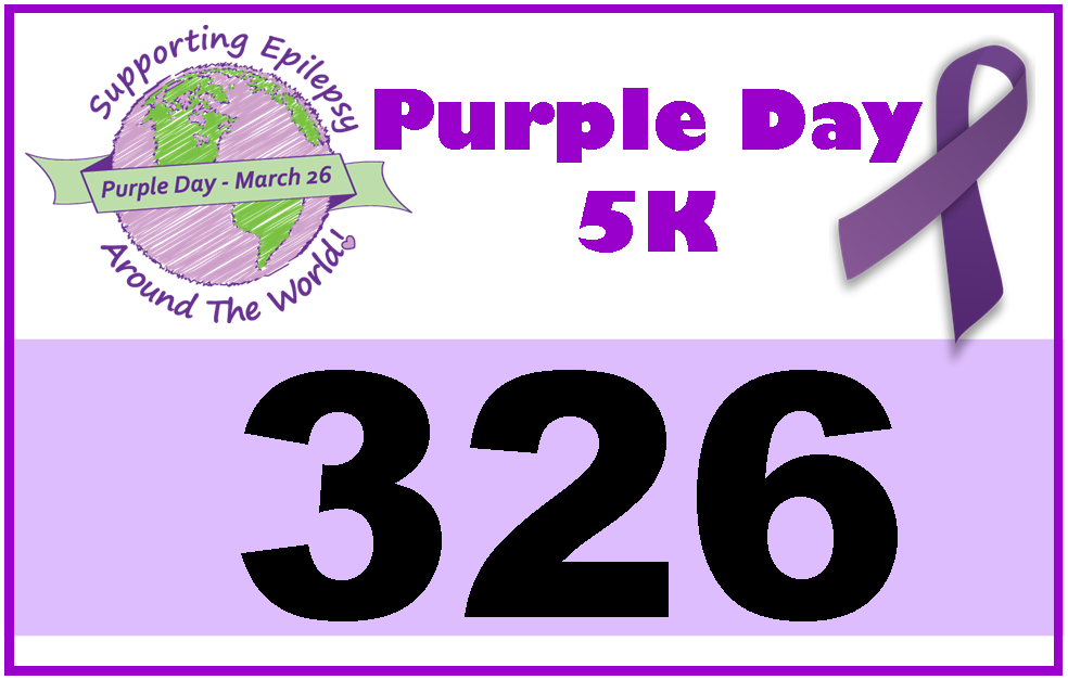 PurpleDay5Kracebib