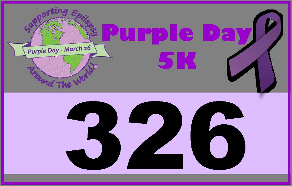 PurpleDay5Kracebib