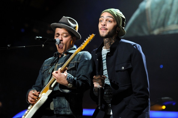 TravieMcCoy-BrunoMars