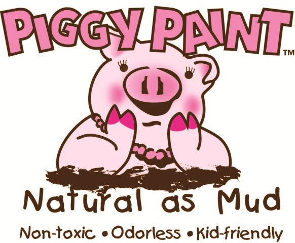 piggy-paint-logo
