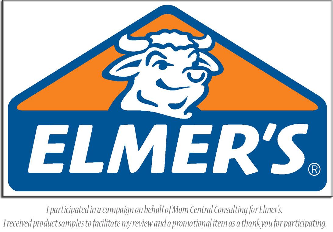 ElmersLogo
