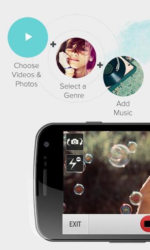 MagistroScreenShot2