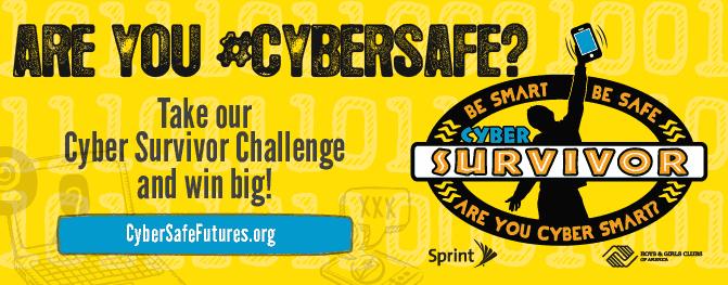 CyberSafe2