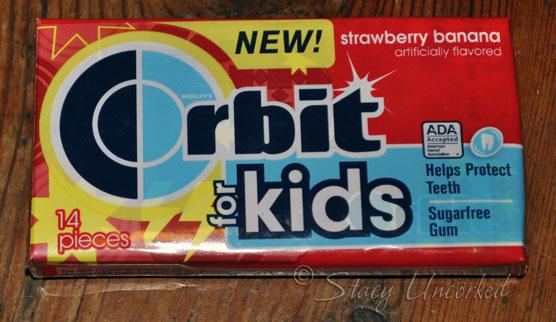 OrbitKids3