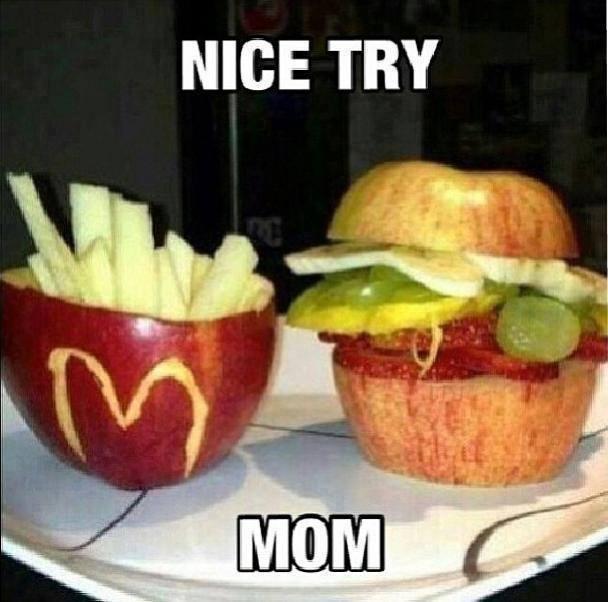 FruitMcD