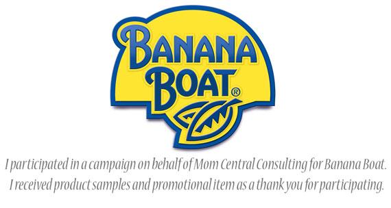 BananaBoatDisclosure