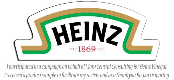 HeinzDisclosure