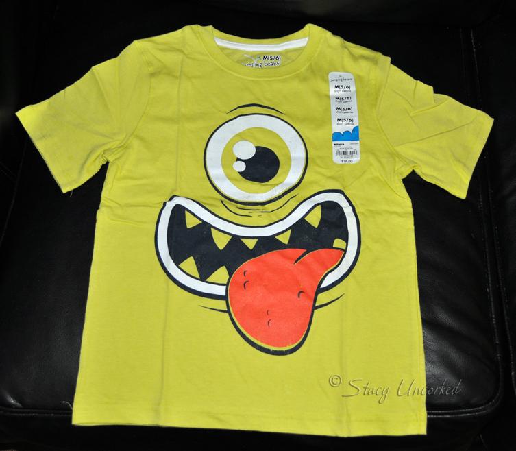 LDshirt2