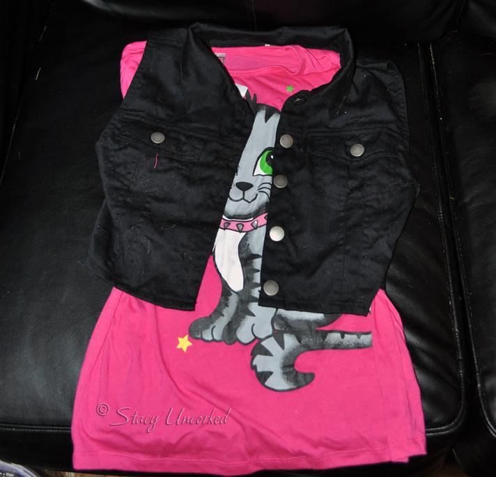 PNshirt1