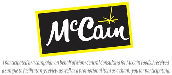 McCainDisclosure