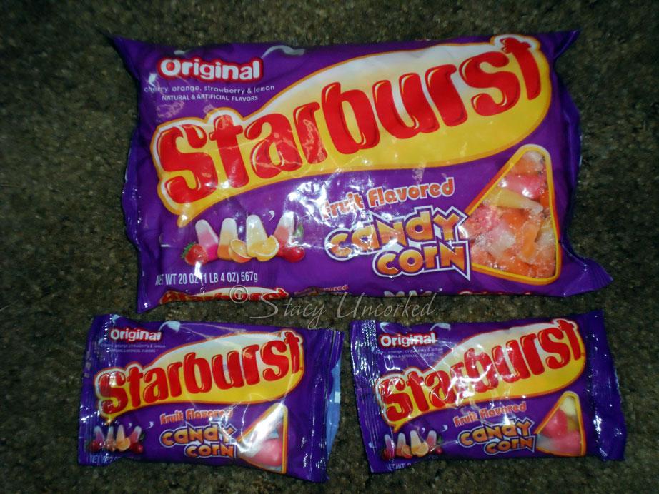 StarburstCandyCorn1