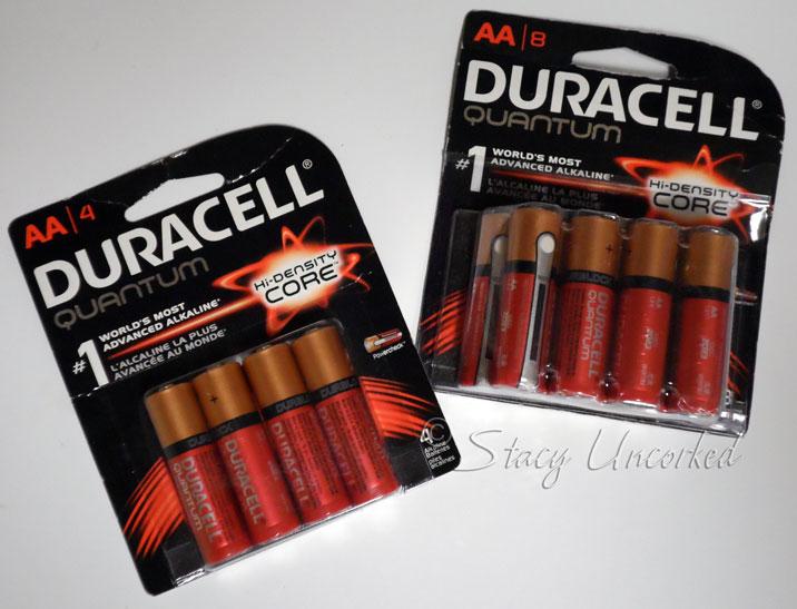 DuracellQuantum2