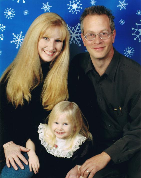 FamilyFoto2