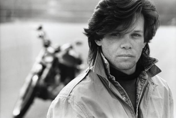 JohnMellencamp
