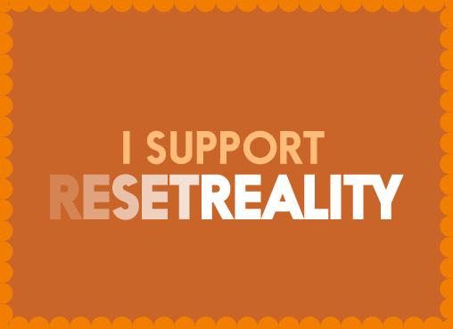 ResetRealitySupport