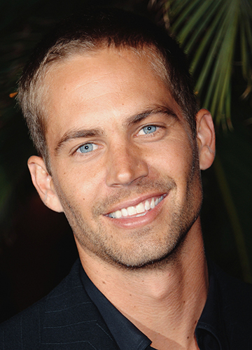 Paul walker cool brother s non tree house taylor swift
