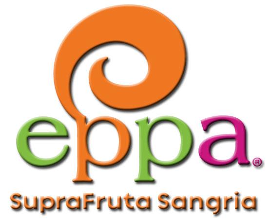 EppaLogo