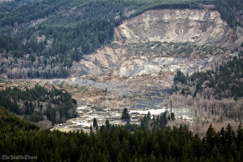 LandslideNorthWA2014