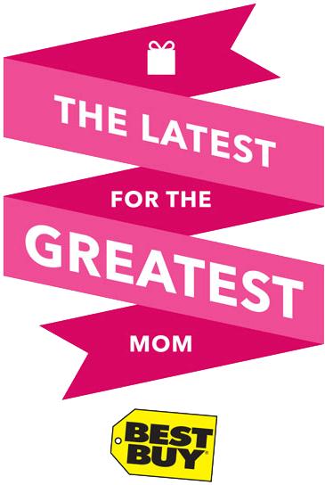 GreatestMom3