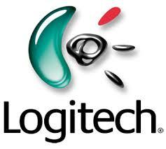 LogitechLogo