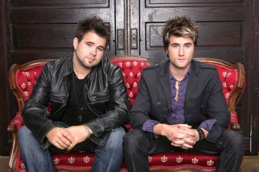 TheSwonBrothers