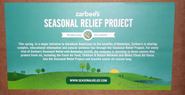 ZarbeesSeasonalRelief3