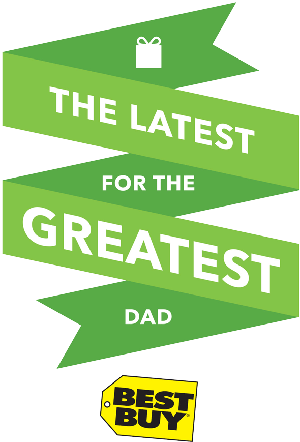 GreatestDad