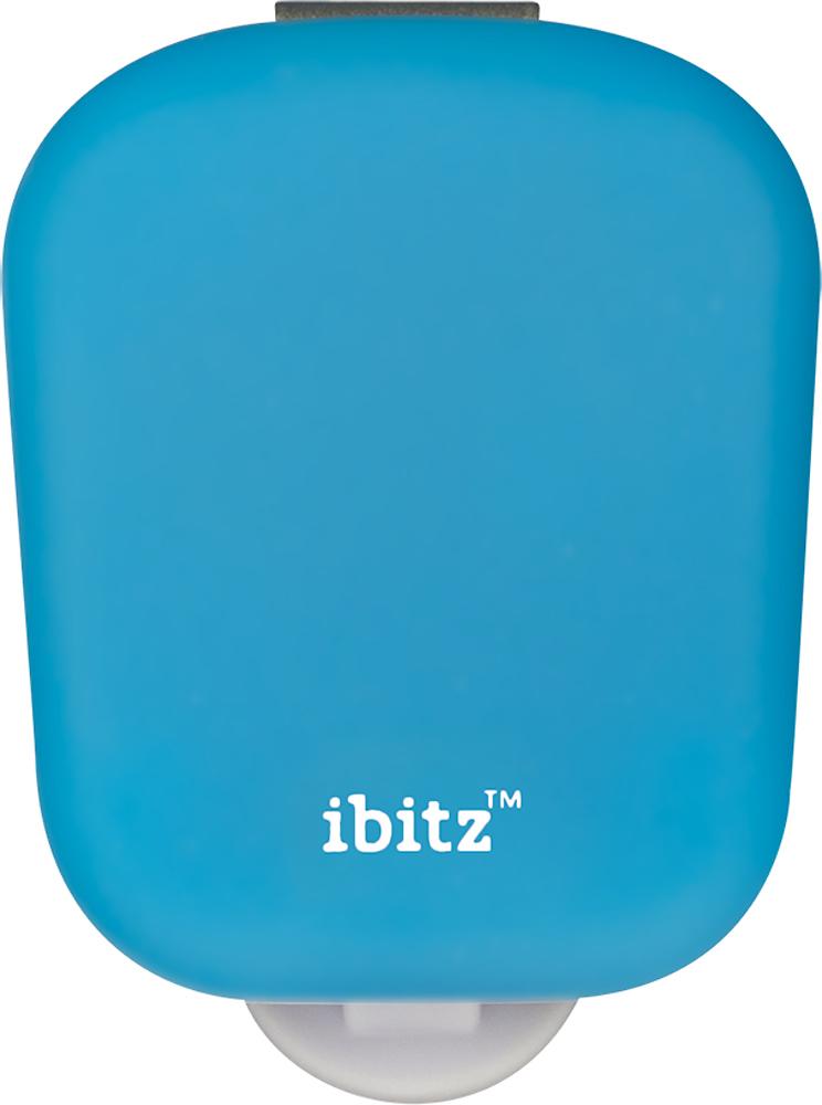 ibitz1