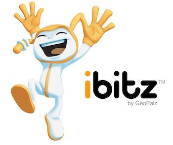 ibitz4