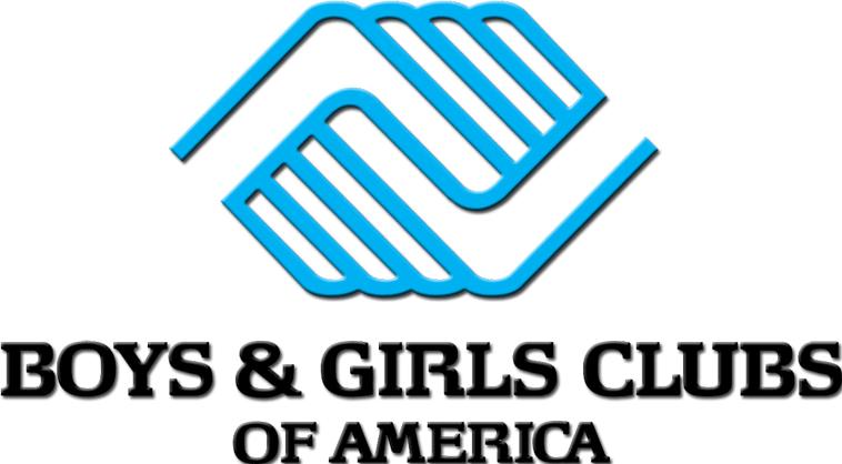 BGCA-Logo