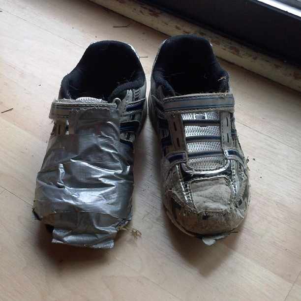 LD-OldShoes