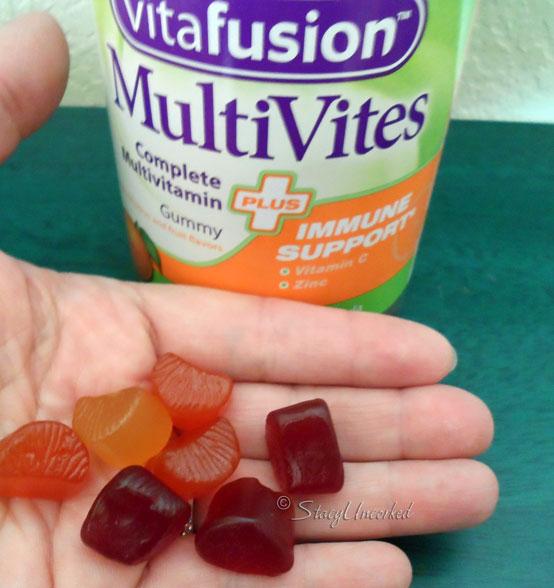 Vitafusion2a